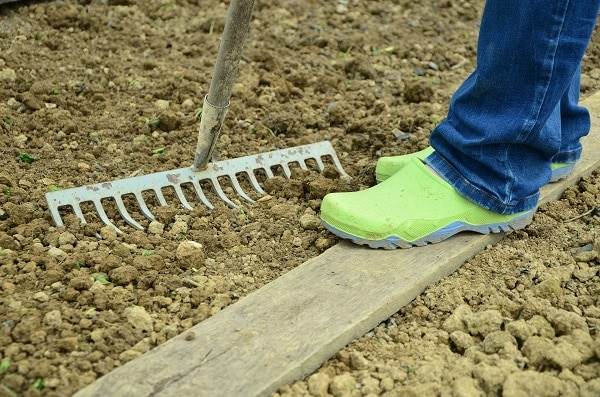 Kultywacja gleby